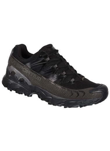 La Sportiva Outdoor Ayakkabı Siyah